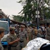 Wagub DKI: Penggusuran Pasar Gembrong Bakal Utamakan Pedagang mp3