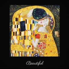 ragtag-아름다워(Beautiful)(prod.by lo-fi seoul)