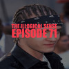Episode 71: Cornrow Justin