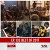 Maed in India Ep. 133: Best of 2017