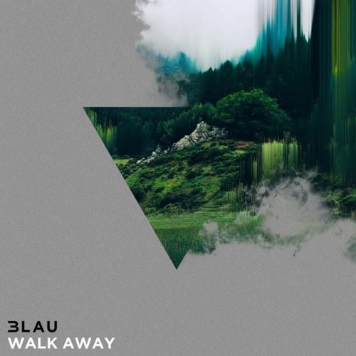 3LAU - Walk Away feat. Luna Aura (Deastani Remix)
