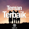 Download Ceramah Singkat: Teman Terbaik - Ustadz Ahmad Zainuddin, Lc.