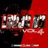 Ajay Angger - Listen To Your Heart (D.H.T) LBDJS VOL.4