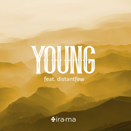 Young (feat. distantfew)