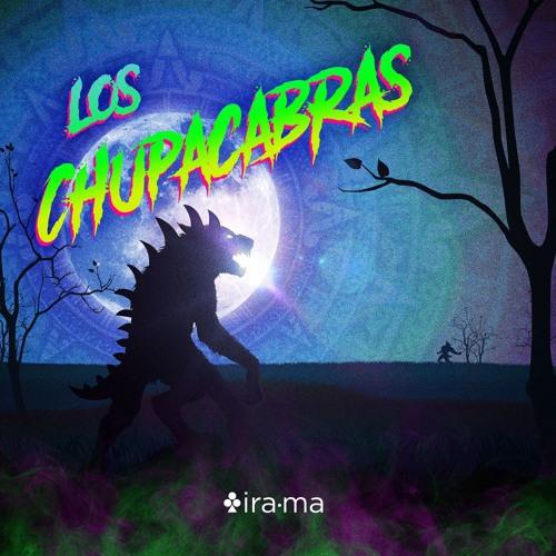 Los Chupacabras