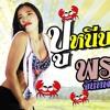 ปูหนีบอีปิ - พร จันทพร (YOSHI REMIX Ft. Fluke Remix)