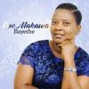 Bayethe