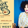 Kanye West through the fire of Marcella Arguello - Ep. 445