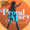CCR - Proud Mary (Kenzler & Kenzler Remix)///FREE DOWNLOAD>>>Click Buy