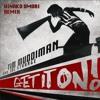 Tim Muddiman and The Strange - Get It On - (Hinako Omori Remix) mp3