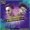 03. Mere Rashke Kamar - Remix Dvj Abhishek & Dj Arvind