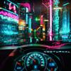 The Midnight - Light Years (feat. Nikki Flores)