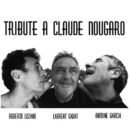 Bidonville : Tribute à Claude Nougaro