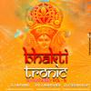 05. Tali Baja Dena Ft. Riza Khan - Remix. Dvj Abhishek & Dj Arvind