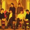 Full Album - INFINITE 3rd TOP SEED.mp3