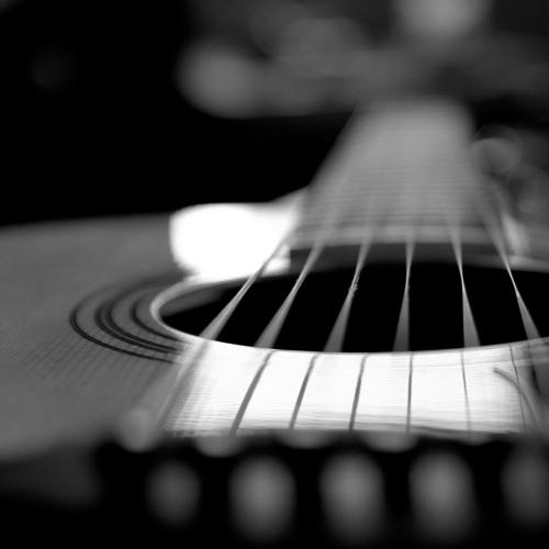 Mirada per bandoneón, chitarra & orchestra d'archi