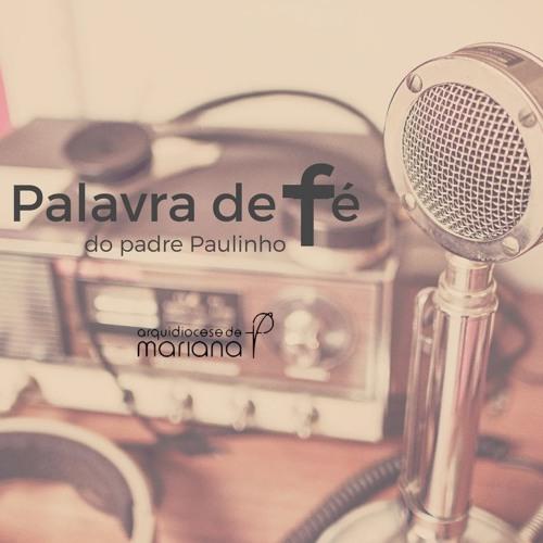 Palavra de Fé do Padre Paulinho - 9 de janeiro