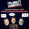 Moment Missed - #187 - Another 2 Songs Sound The Same