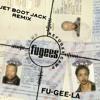 Fugees - Fu-Gee-La (Jet Boot Jack Remix) FREE DOWNLOAD!