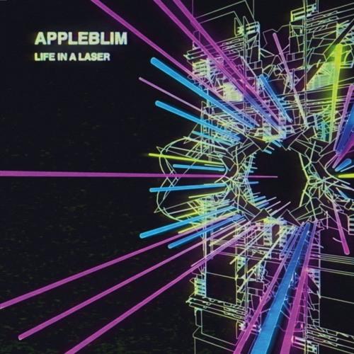 Appleblim - NCI