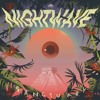 Nightwave - Sanctuary (EP out 02/02 on Fool's Gold)