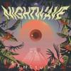 Nightwave - Sanctuary