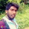 Pacha Bottu Dj Prakash Mnk gajwel pidched 9052999466