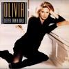 Olivia Newton-John Deeper Than The River - Single Mix