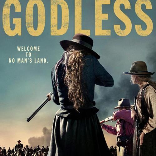 Folge 14 Godless