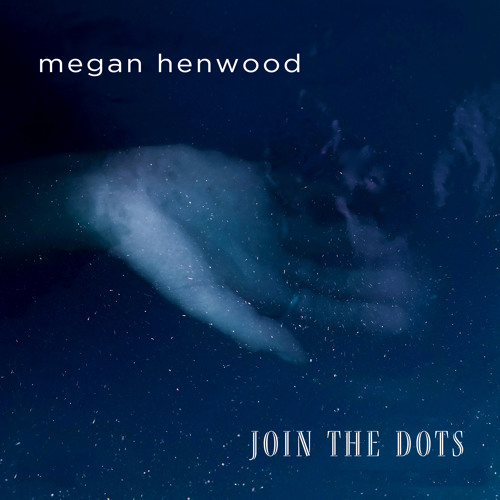 Join The Dots (Ash Howes mix)