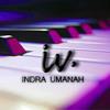 Konco Mesrah 2018 ( IU Ft Wira Leng ) #Req Preview