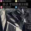 [ 82 BPM ] نور الزين & محمد الفارس - حبك يدك - DJ.TURKISH FUNKY MIX