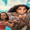 Moana/Vaiana - You're Welcome In 13 Different Styles