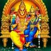 Vishnu Sahasranama Day 96