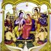 Vishnu Sahasranama Day 97