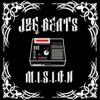 M.I.S.I.O.N -(JZG BEATS)-Trap-Rap-Instrumental.