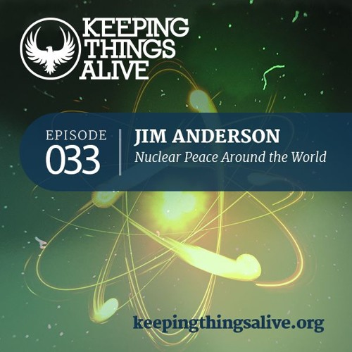 033 Jim Anderson Nuclear