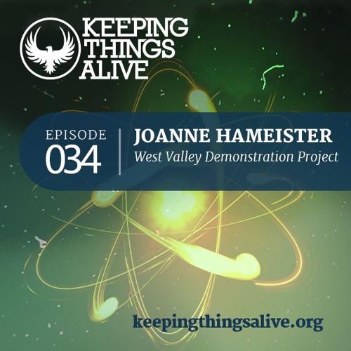 034 Joanne Hameister Nuclear