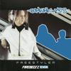Bomfunk MC's - Freestyler (Firebeatz Rework)[FREE DL]