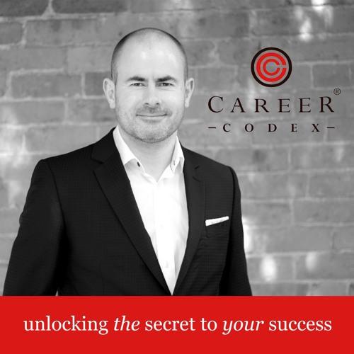 The Yin and Yang of Executive Job Search.