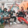 Piso 21 - Déjala Que Vuelva (feat. Manuel Turizo) EXTENDED REMIX DJ MATI Portada del disco