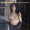 Camila Cabello - Scar Tissue (Studio Version + Download)