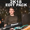 2K18 Edit Pack - FREE DOWNLOAD (CLICK BUY)