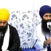 Bhai Sukha Singh - Shaheedi Katha, Anandpur to Chamkaur Sahib (Part 3/3)