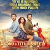 Subah Subah Arman Malik And Arijit Singh Sonu Ke Titu Ki Sweety Mp3