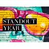 A Standout Year - Andrew Cherrie