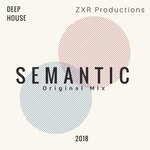 Semantic (Original Mix)