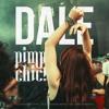 Pimp Chic - Dale (Especial Edit)
