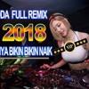 UPDEAT DJ SODA TERBARU 2018 SPESIAL AWAL TAHUN 2018