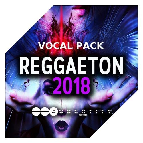 Reggaeton 2018 [Royalty Free Vocals] #1 Best Selling Beatport by